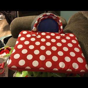 Bags - NC State Laptop Bag
